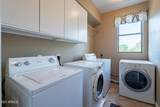 8405 Tether Trail - Photo 38