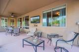 8405 Tether Trail - Photo 40
