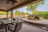 8405 Tether Trail - Photo 41