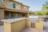 8405 Tether Trail - Photo 42