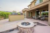 8405 Tether Trail - Photo 43