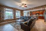 8405 Tether Trail - Photo 5
