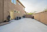 8405 Tether Trail - Photo 50