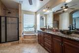 8405 Tether Trail - Photo 8