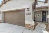 1085 Laredo Avenue - Photo 5