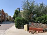 4633 Culver Street - Photo 1