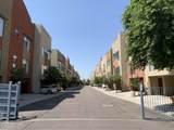 4633 Culver Street - Photo 2