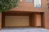 4633 Culver Street - Photo 6