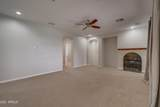 20704 90TH Place - Photo 11