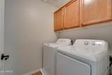 20704 90TH Place - Photo 28