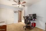 11405 Windsor Avenue - Photo 15
