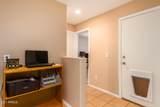 11405 Windsor Avenue - Photo 17