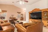 11405 Windsor Avenue - Photo 5