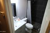 12123 Bell Road - Photo 18