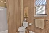 3835 Cedar Drive - Photo 49