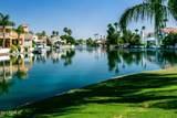 414 Lake Mirage Drive - Photo 28