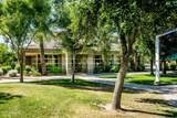 414 Lake Mirage Drive - Photo 29