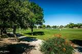 414 Lake Mirage Drive - Photo 31