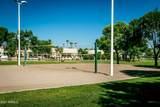 414 Lake Mirage Drive - Photo 32