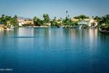 414 Lake Mirage Drive - Photo 37