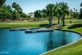 414 Lake Mirage Drive - Photo 38