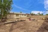 3345 Columbine Drive - Photo 22