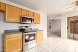 12905 Windsor Avenue - Photo 16
