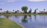 26426 Beech Creek Drive - Photo 52