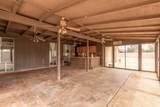 1121 Laurel Drive - Photo 47