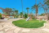 3740 Desert Cove Avenue - Photo 34