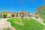 3740 Desert Cove Avenue - Photo 35