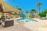 3740 Desert Cove Avenue - Photo 36