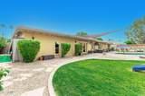 3740 Desert Cove Avenue - Photo 37