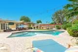 3740 Desert Cove Avenue - Photo 38