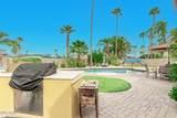 3740 Desert Cove Avenue - Photo 40