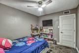6330 Coolidge Street - Photo 24