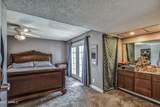 6330 Coolidge Street - Photo 31