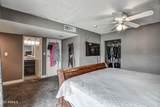 6330 Coolidge Street - Photo 33