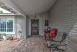 6330 Coolidge Street - Photo 4