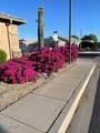 17649 Spencer Drive - Photo 50