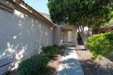 10459 Pasadena Avenue - Photo 6