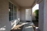 10459 Pasadena Avenue - Photo 7