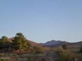 9505 San Carlos Lane - Photo 1