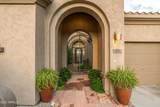 4571 Salvia Drive - Photo 3