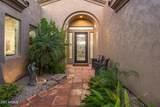 4571 Salvia Drive - Photo 4