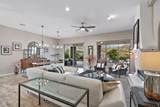 4571 Salvia Drive - Photo 6