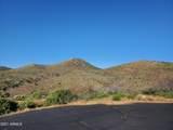 Lot 13 San Carlos Way - Photo 1
