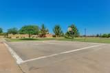 4928 Gleneagle Drive - Photo 68