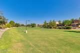 4928 Gleneagle Drive - Photo 77