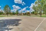 4928 Gleneagle Drive - Photo 78